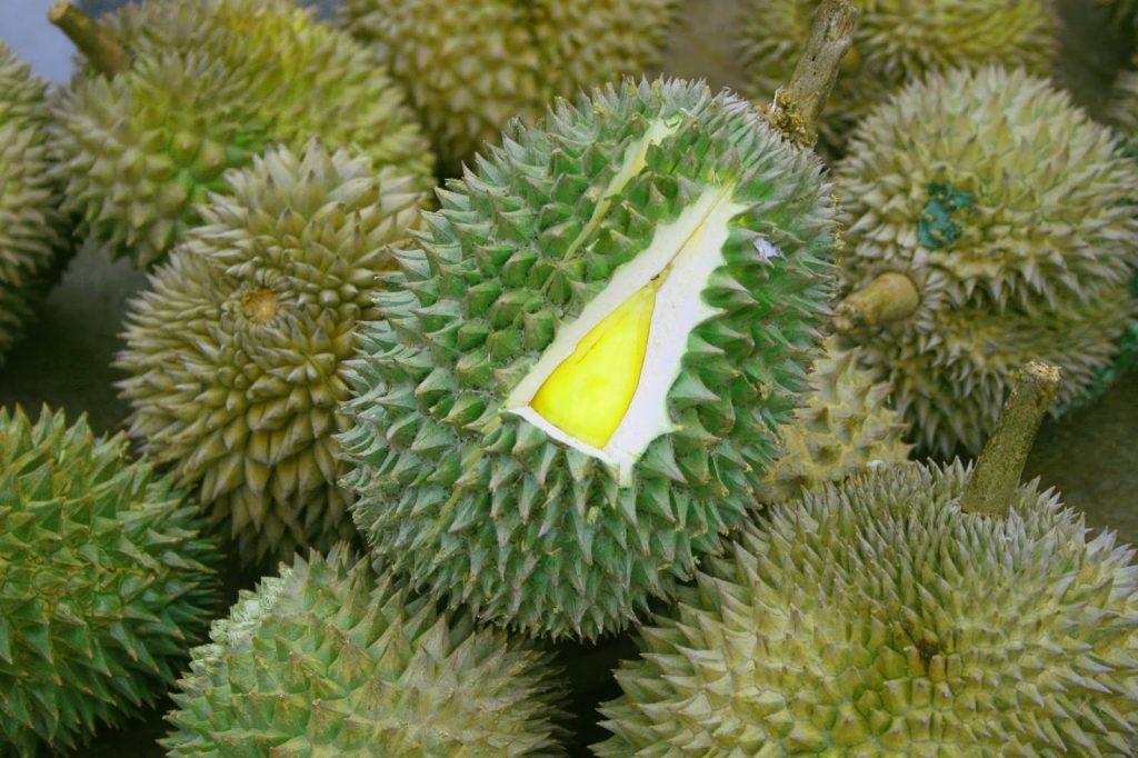 durian-musang-king.jpg